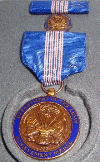 medal-usarmy-achievement.jpg